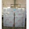 箱式烘干机 热风循环烘箱