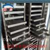 常州文达特供果蔬烘干间接式干燥箱,适宜客户尺寸可加工定做