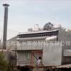除尘器生产厂家定做2万风量布袋除尘器布袋式集尘器滤袋式吸尘机