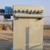 厂家供应单机布袋除尘器抛光机车间打磨除尘设备喷砂房脉冲除尘器