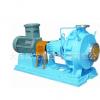 SZG标准保温化工泵