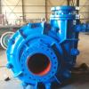 厂家定制渣浆泵80ZJ-I-A52抽沙泵 采砂清淤泵 矿用粉煤灰泵