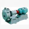 厂家直销水环式真空泵 SZB-8悬臂水环真空泵 铸铁气体传输泵