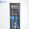 校园工程纯水机RO反渗透纯水设备全自动大型水处理设备