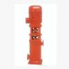 厂价直销凯迪泵【XBD2.8 /1.5-40L】 XBD-L型立式消防泵