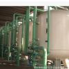 大型机械过滤器活性炭过滤器 电厂化工企业软化水专用过滤器定制