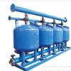 厂家直销循环水系统浅层砂过滤器 石英砂过滤器 浅层介质过滤器