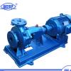F、AFB型单级单吸悬臂式离心泵 F型泵属单级单吸悬管式离心泵