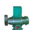 ZBK型罗茨真空泵 微型真空泵 小型真空罗茨泵