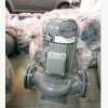 YLGC80-16 3.75KW/5HP MINAMOTO PUMP 制冷循环供水设备配套水泵