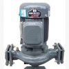 YLGb100-20 厂家生产各种水泵设备配套供水管道离心泵可定YE3电机