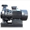 KTX150-125-250/260/315大型生产厂家抽水泵制冷循环卧式离心泵