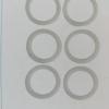 BL—180尼龙垫