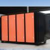 厂家直销光氧催化处理设备 光氧设备废气处理设备光氧催化净化器