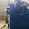 布袋除尘器脉冲环保设备除尘锅炉DMC袋式单机水泥工业除尘器