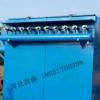河北厂家热销脉冲布袋除尘器 工业粉尘收集器 铸造厂用布袋除尘器