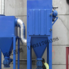 厂家供应布袋除尘器 铸造厂用布袋除尘器 工业集尘器 粉尘治理