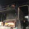 厂家直销生物质锅炉除尘器定制工业5吨8吨10吨20吨锅炉粉尘除尘器