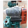 单级离心泵 清水泵 农用泵 农田灌溉抽水泵 抽水泵