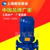 离心泵水泵ISG立式管道离心泵水泵十大品牌离心泵型号大全