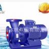 上海凯泉单级单吸离心水泵KQL/KQW100/150-11/2立式水泵