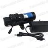 出口欧美 12V24V直流水泵 微型隔膜泵 220V交流抽酒泵 食品级水泵