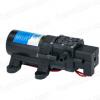FL2203微型直流食品级饮料泵抽酒泵食品机械配套水泵自吸饮用水泵
