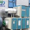 厂家批发废气处理设备 环保处理设备 底温等离子除臭 光氧分解催