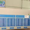 供应环保型干式脉冲打磨台吸尘柜 支持定制保修一年环保打磨柜