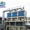 供应喷涂废气治理 工业废气催化燃烧环保设备 除臭催化燃烧处理