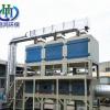供应喷涂废气治理 VOC工业废气催化燃烧设备 催化燃烧脱附处理