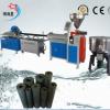厂家直销 CTO活性炭滤芯生产线 专业品质