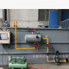 溶气气浮,气浮设备一体化污水处理,平流式气浮,小型气浮设备