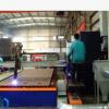 供应等离子 激光切割烟尘处理设备 旱烟吸尘器 脉冲滤筒除尘设备