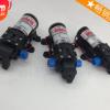 地暖管清洗泵 柴油机高压水泵 自吸泵压力罐 滇