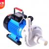 耐腐蚀自吸泵 奶酸碱防腐蚀泵 自吸离心化工泵 抽水泵220V