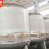厂家直销石英砂过滤器多介质过滤器机械过滤器过滤罐高效过滤器