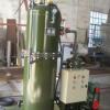 工业油水分离器不锈钢 污水处理设备油水分离器 油水分离器全自动