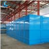 厂家直销 医疗废水处理 食品加工废水处理 小型污水成套设备