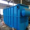 溶气气浮机 一体化气浮设备 平流式溶气气浮机 污水处理设备 直销