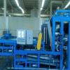 加工带式压滤机 污泥脱水一体机 节能环保脱水设备污泥脱水机定制