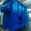 平流式气浮机 高效溶气 气浮机 高效油水气浮 小型气浮 厂家直销