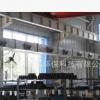 供应 品种全、质量优、价格低 水冷空调 环保空调