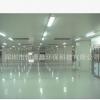 承接无尘车间工程 食品厂净化车间工程 成套净化设备工程 10万级