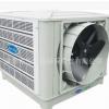 供科瑞莱环保空调|每100平方米降温只需1度电/小时