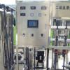二级反渗透 工业水质净化器 一体化净水器设备 大型净水设备