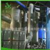 电子厂废气处理设备 环保设备 废气吸附回收净化装置喷漆废气处理