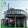 工业污水处理专业定做 浅层气浮机 各种污泥污水处理设备
