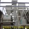 全自动饲料机设备71005 新乡县养鱼养虾饲料机生产线