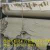 天等镇打桩工地泥浆压滤机 7328A 细沙厂污泥过滤脱水机